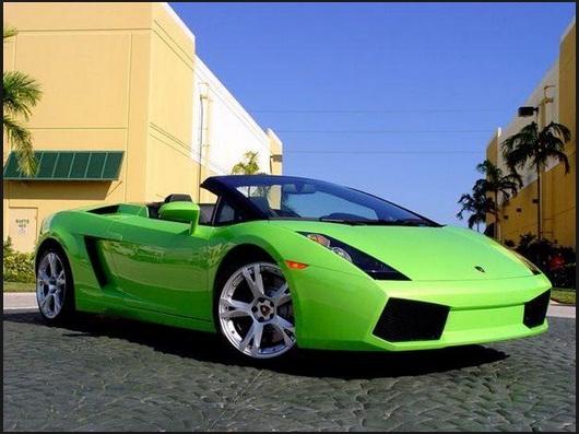 All About Lamborghini Gallardo Spyder Lp 500 2 Lamborghinigallardolp5604 Lamborghinigallardolp550 Lamborghini Gallardo Lamborghini Lamborghini Sesto Elemento