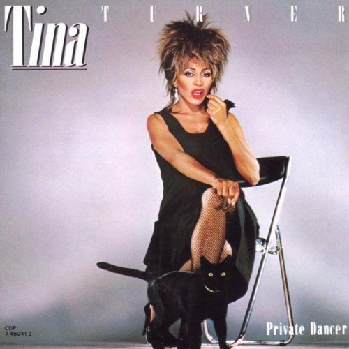 The 150 Greatest Albums Made By Women In 2020 Tina Turner Tina Turner Albums Steve Perry
