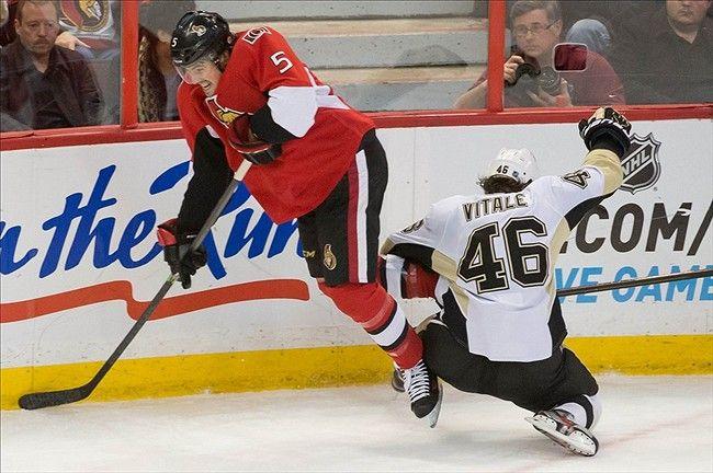 Washington Capitals vs. Winnipeg Jets - 11/25/15 NHL Pick, Odds