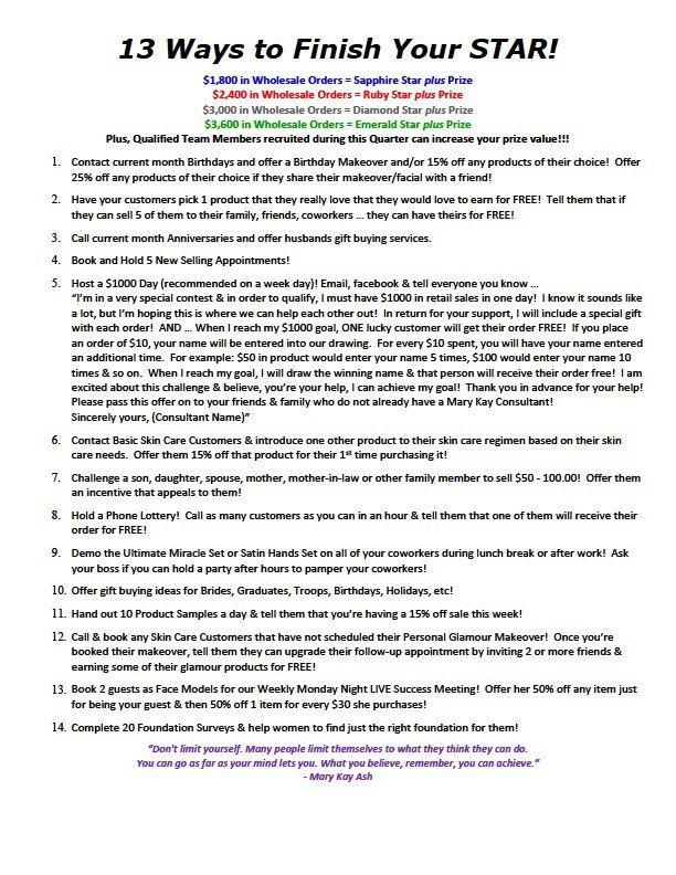 Solution for Business Study Tips - September 2018 Vol. 10 ...