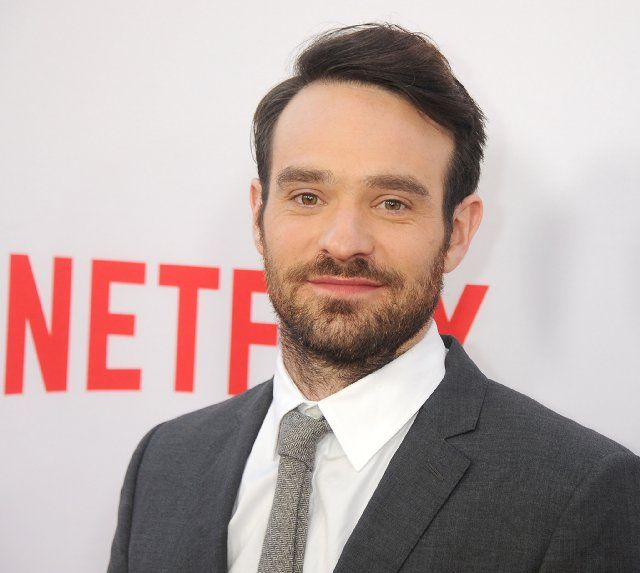 charlie cox stunt doublecharlie cox tumblr, charlie cox twitter, charlie cox height, charlie cox vk, charlie cox and samantha thomas, charlie cox wife, charlie cox imdb, charlie cox diet and workout, charlie cox natal chart, charlie cox contact, charlie cox batman, charlie cox stunt double, charlie cox jon bernthal, charlie cox stuntman, charlie cox downton abbey kiss, charlie cox site, charlie cox dog, charlie cox biografia, charlie cox gallery, charlie cox fan site