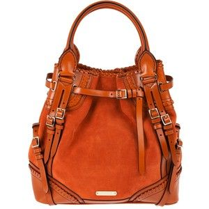 397a8a5f108 Burberry Prorsum   Wearables   Pinterest   Bags, Burberry and ...
