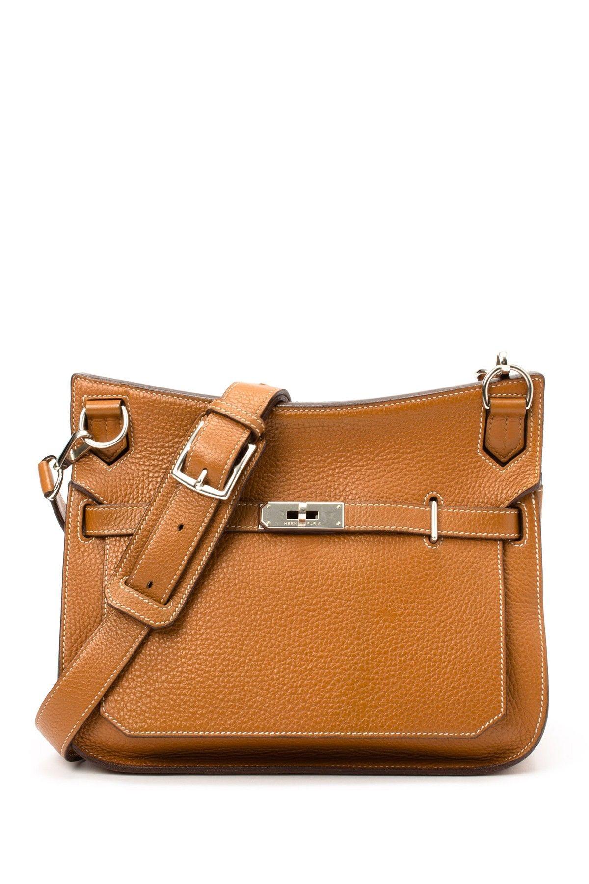 0550565c11ab hot vintage hermes bag just a dream. c15d5 5b157