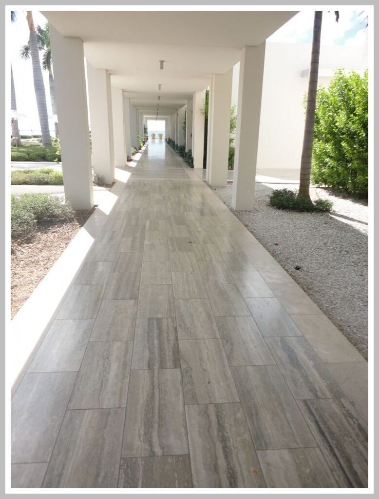 91 Reference Of Floor Tile Blue Travertine Tile In 2020 Travertine Tile Travertine Floors Travertine