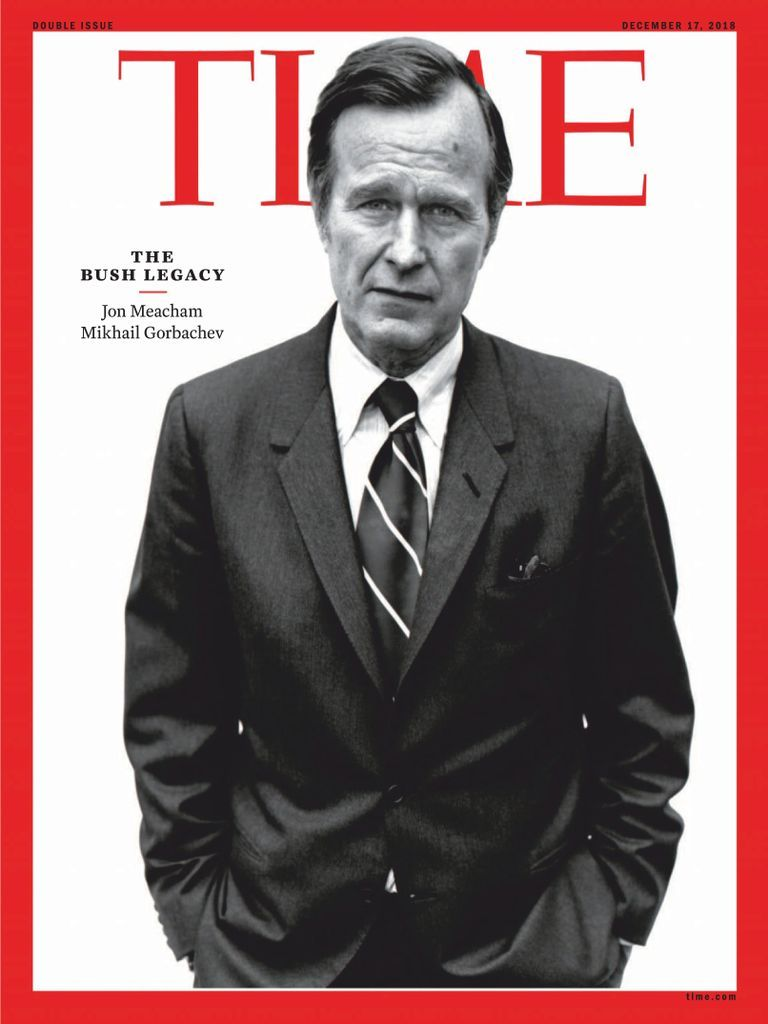 time magazine free download