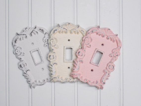 Light Switch Cover Plates Outlet Covers Plug