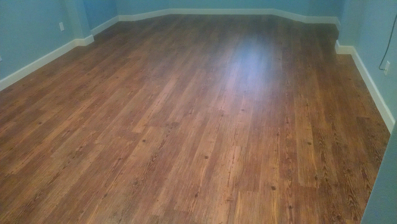 100 Floors Room 98