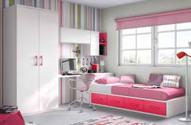 43++ Chambre fille 10 ans design inspirations