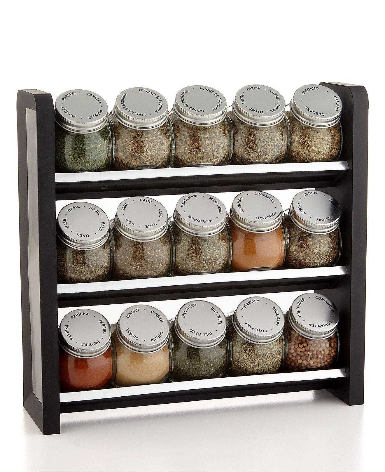 Martha Stewart Kitchen Gadgets
