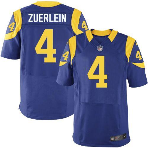 greg zuerlein jersey cheap, OFF 73%,Buy!