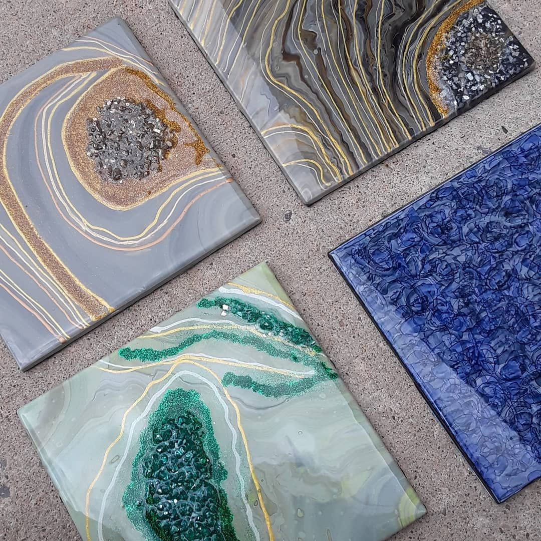 For sale 8 ceramic tiles createdlifehappy for sale 8 ceramic tiles dailygadgetfo Image collections