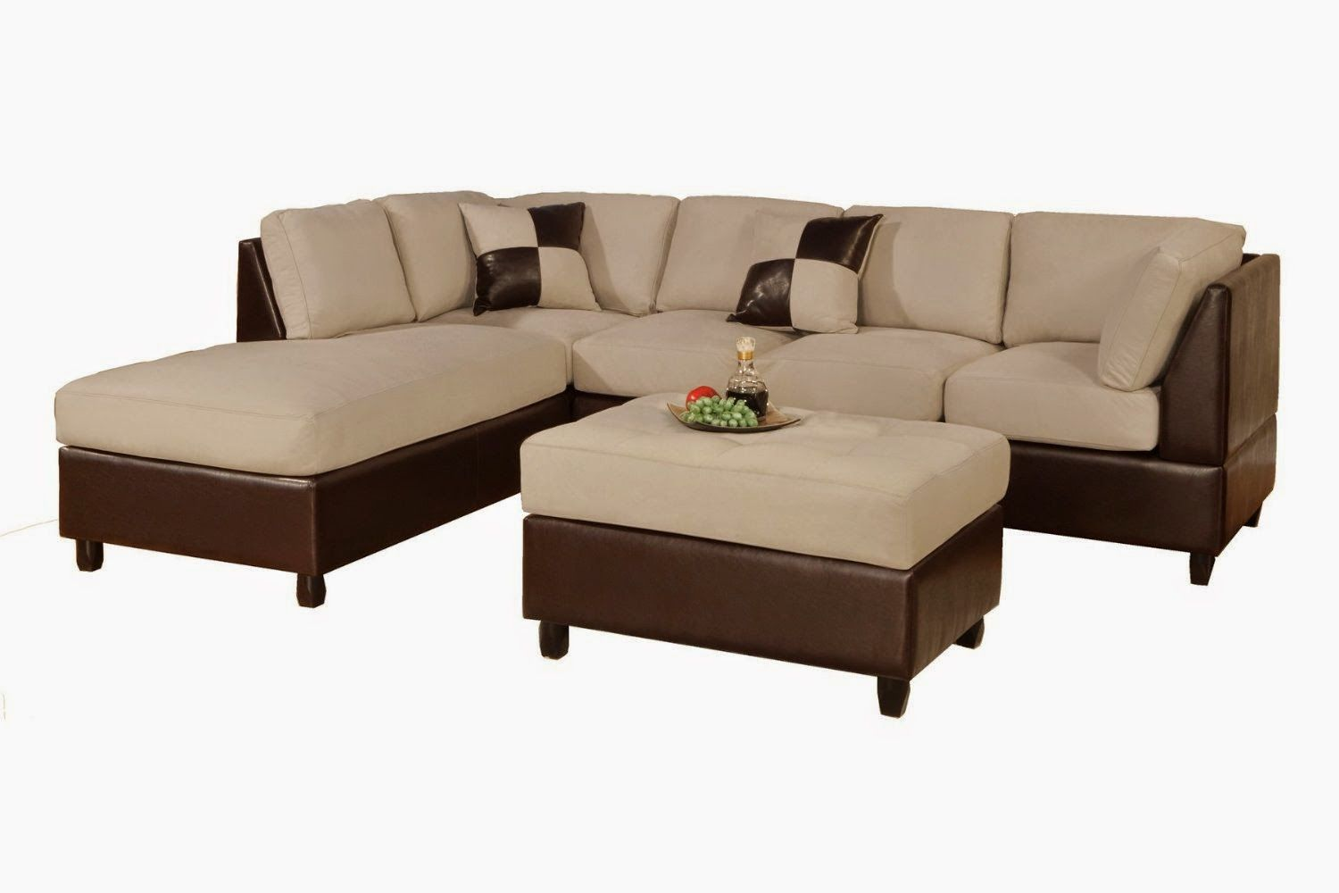 Broyhill Sofa cool Couch And Sofa Set Trend Couch And Sofa Set For Modern Sofa Inspiration