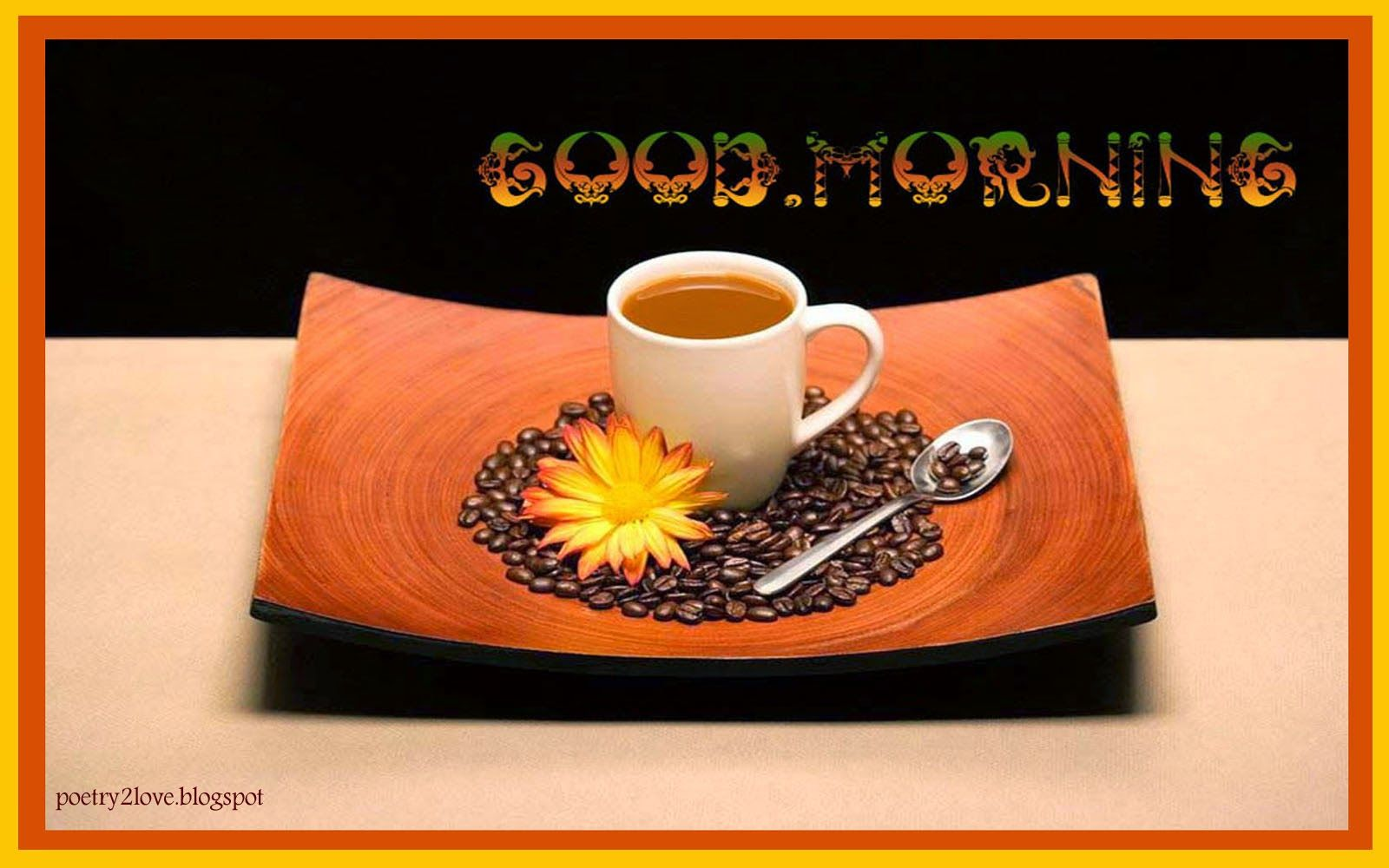 Good Morning Love Sayari Wallpaper : Good Morning Urdu Romantic And Lovely Sms Hd Wallpapers Free Download - Poetry Sms christmas ...