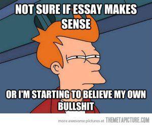 Eduessays 123 help me