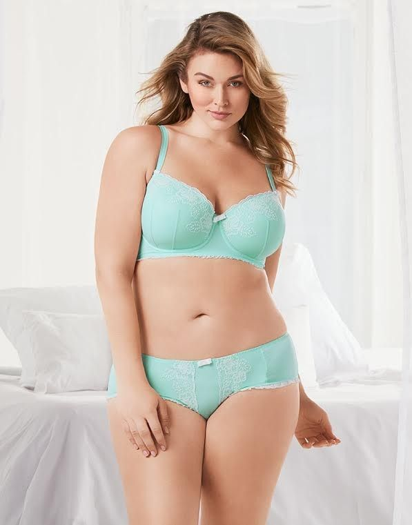 4be4c76aba0 felicia-sexy-blue-plus-size-bras-for-women-large-size-bra