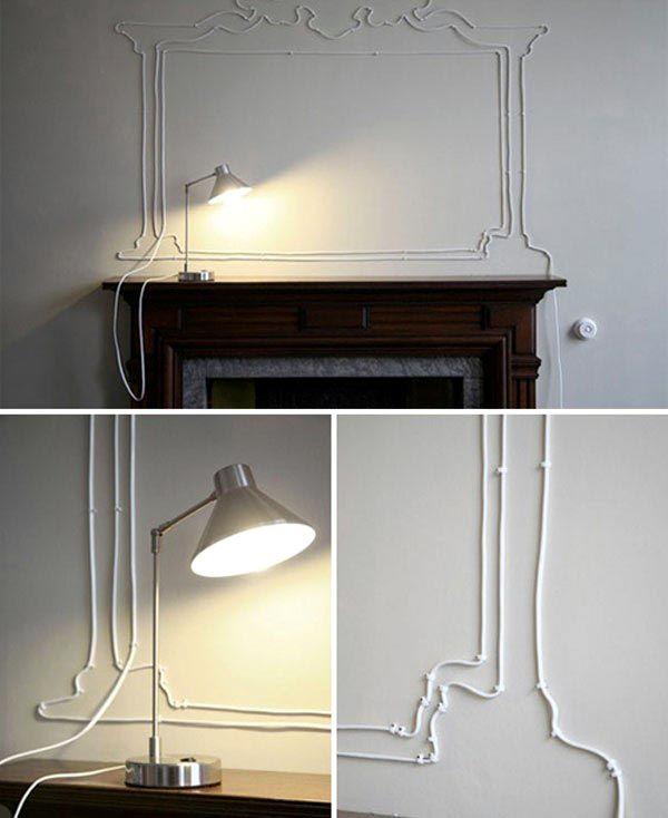 wire-wall-art-10