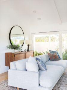 Fesselnd 90 Fabelhafte Moderne Minimalistische Wohnzimmer Layout Ideen