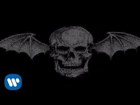 Avenged Sevenfold - This Means War (Official Music Video