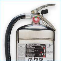 Fire Extinguishers Medical equipment, Fire extinguisher