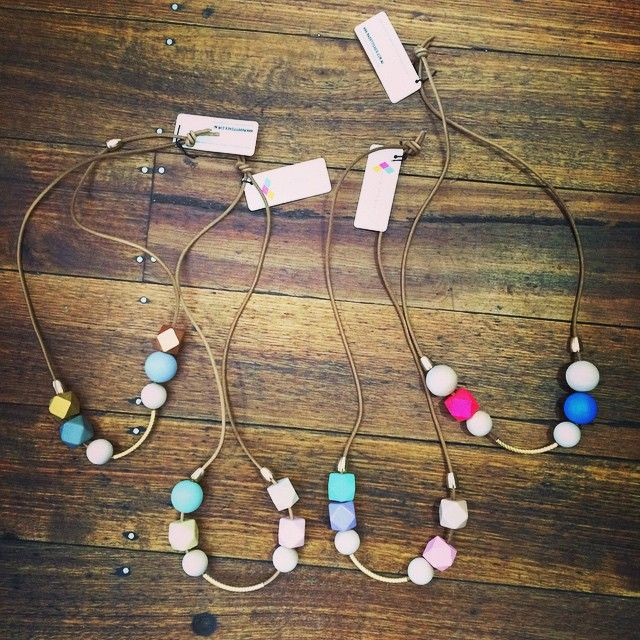 Mad Stitches lovelies just unpacked! Looks like another one will be added to my collection! Thanks Jessie. Instore at @littleshop  #littleshopcarnegie #carnegiemainstreet  #shoppinginstoreisthenewblack #keeprealshopsreal