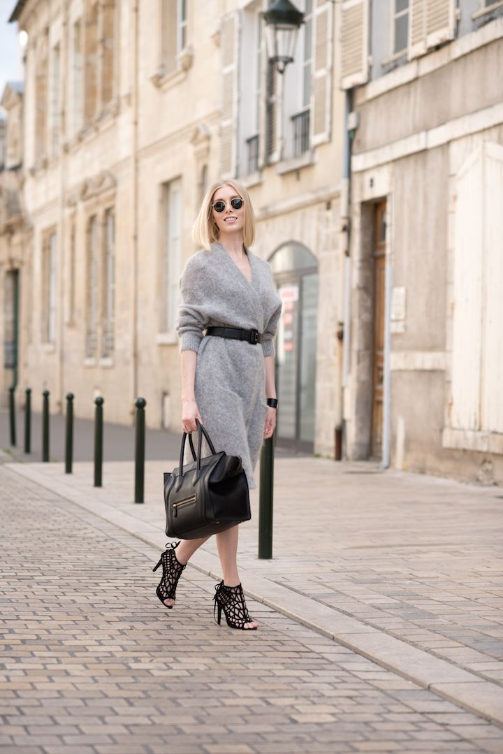 STYLE PLAZA - Page 2 of 1002 - By Anna Sofia