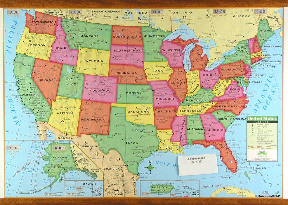 map of united states Rate or Review this map Funny shit