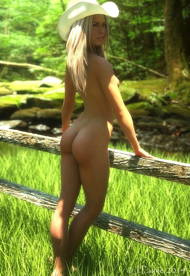 sexy-ass-country-babe-nude-public-male-nudity-pics