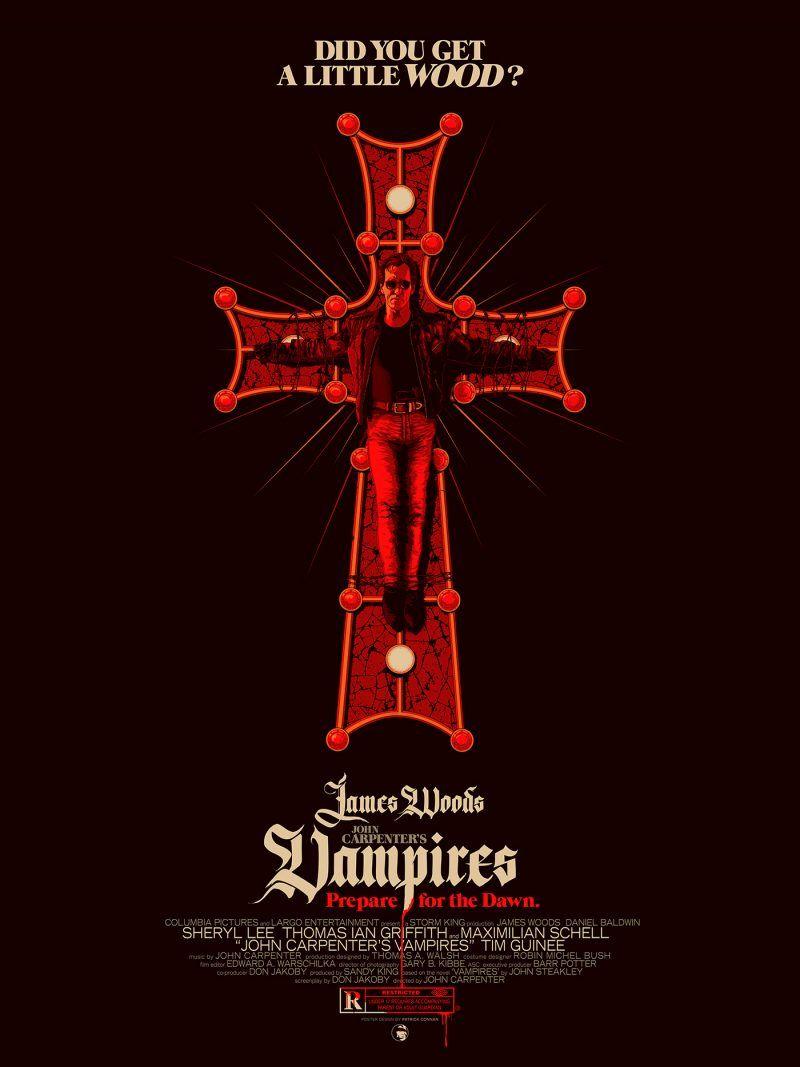 Bela lugosi-cult film d/'horreur star t-shirt dracula//théâtre affiche