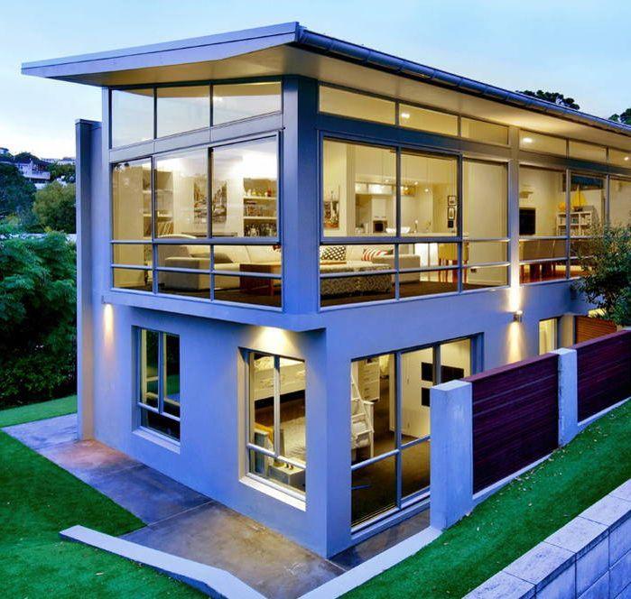 architecture houses design. Beautiful Design Bildergebnis Fr Modern Architecture Houses Design Throughout Architecture Houses Design