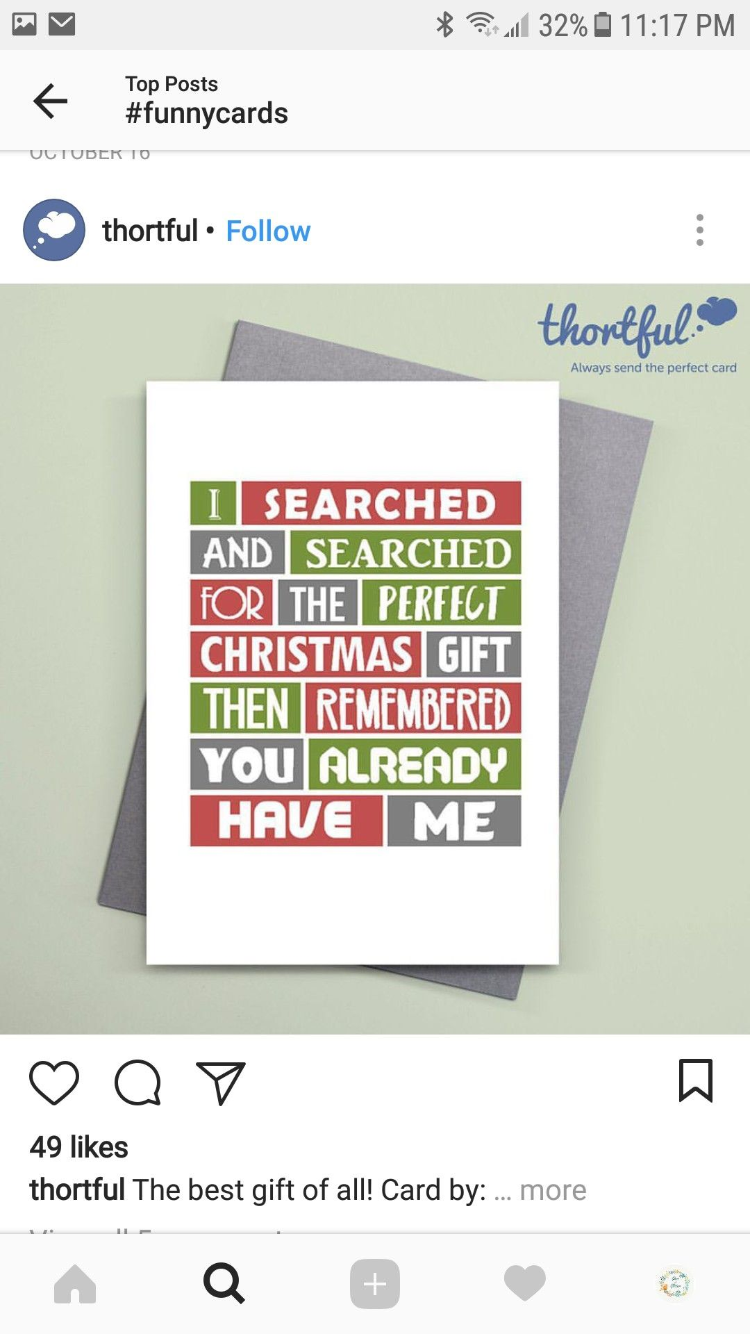 Pin by glass and glitter custom gifts on cards pinterest cards