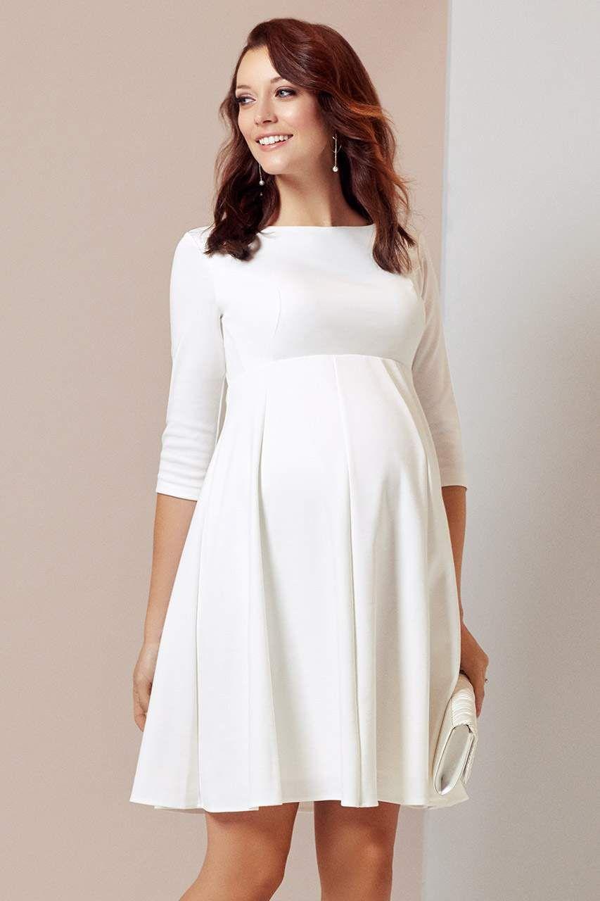Pin Em Maternity Clothes