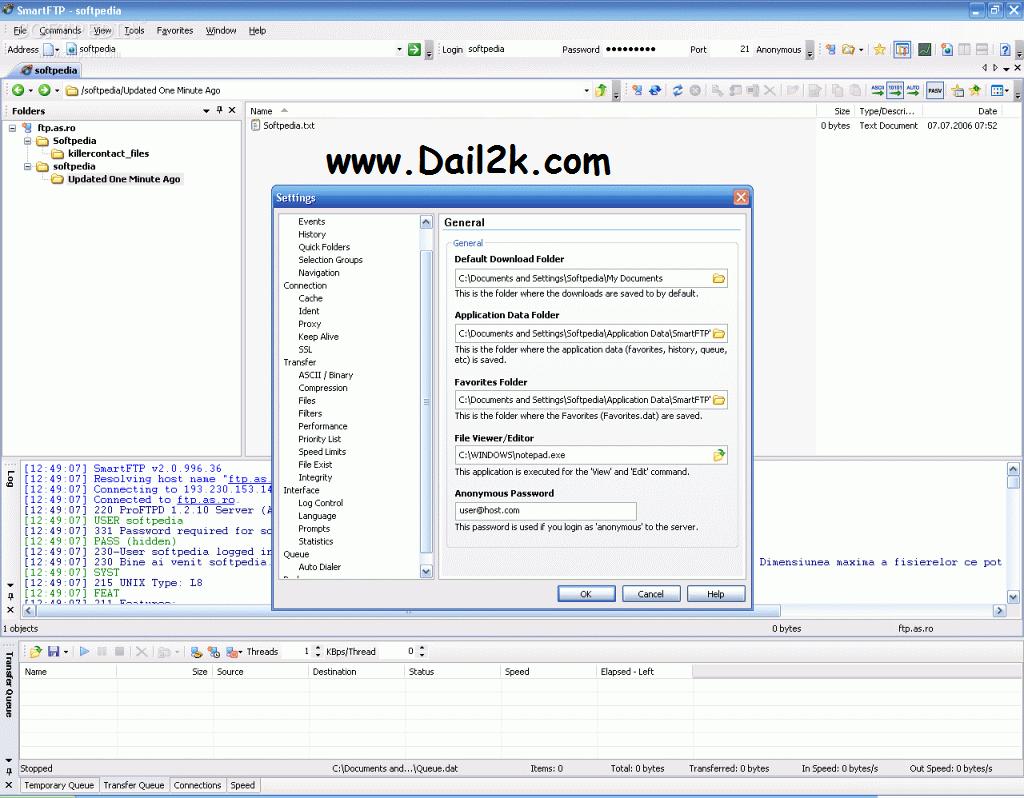 ti nspire cx student software license key crack