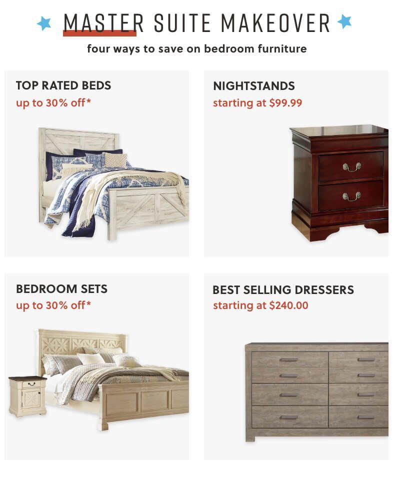 12+ Fair price furniture bedroom suites info