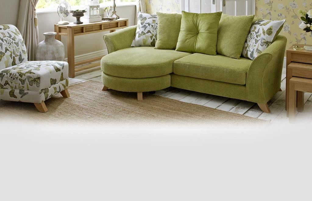 Escape  Dining Room Furniture  Pinterest  Dfs Living Rooms And Beauteous Dfs Dining Room Furniture Decorating Design