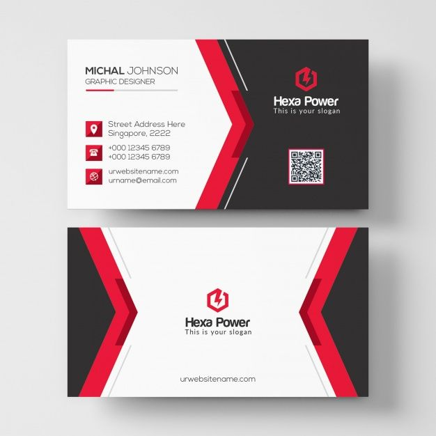 Free business card free business freepik cards card logo free business card free business freepik cards card logo reheart Gallery