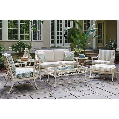 tommy bahama outdoor living misty