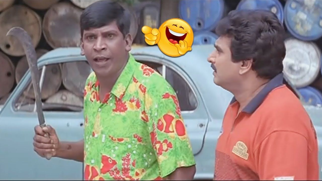 Image result for friends movie vadivelu
