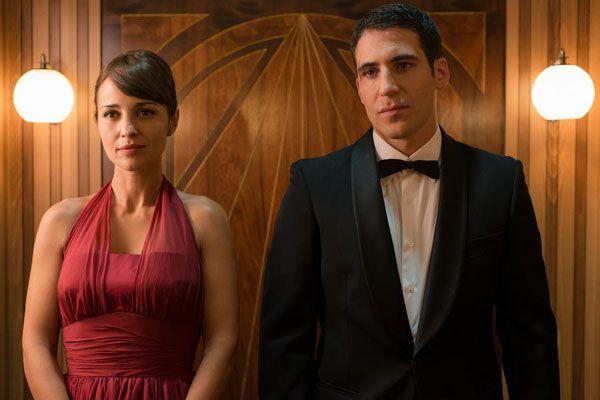 20 Spanish Tv Shows Netflix Ideas Spanish Tv Shows Tv Shows Velvet Serie