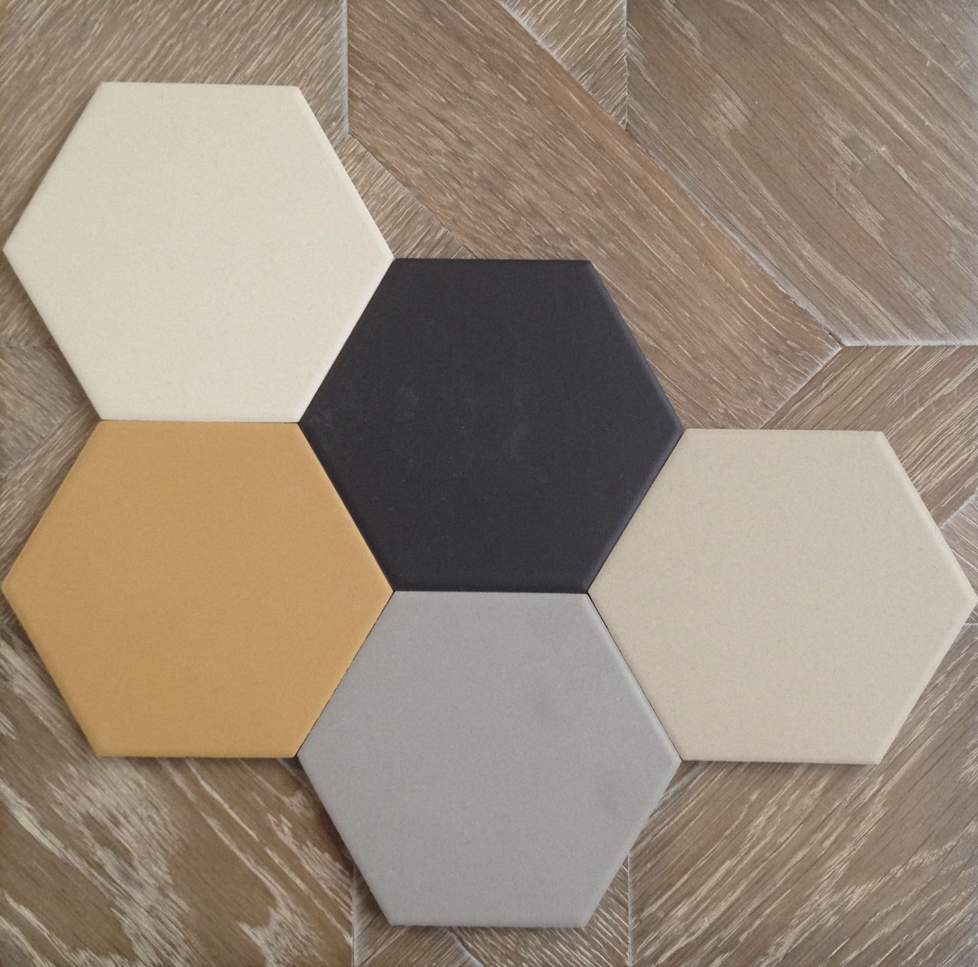 Carreaux De Ciment Topcer Tegels Interieur Keukens