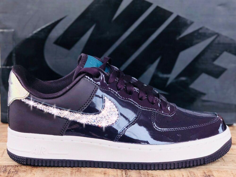 Közzétéve itt: Cipő Shoes