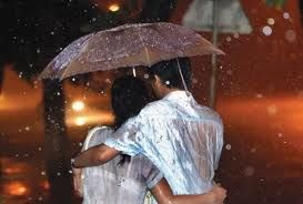 >>>>>>      Follow me on  http://www.shopandsave.it  http://shop3save.blogspot.it  http://weheartit.com/shopandsave      #rain #shopandsave #rainydays #rainyday #life