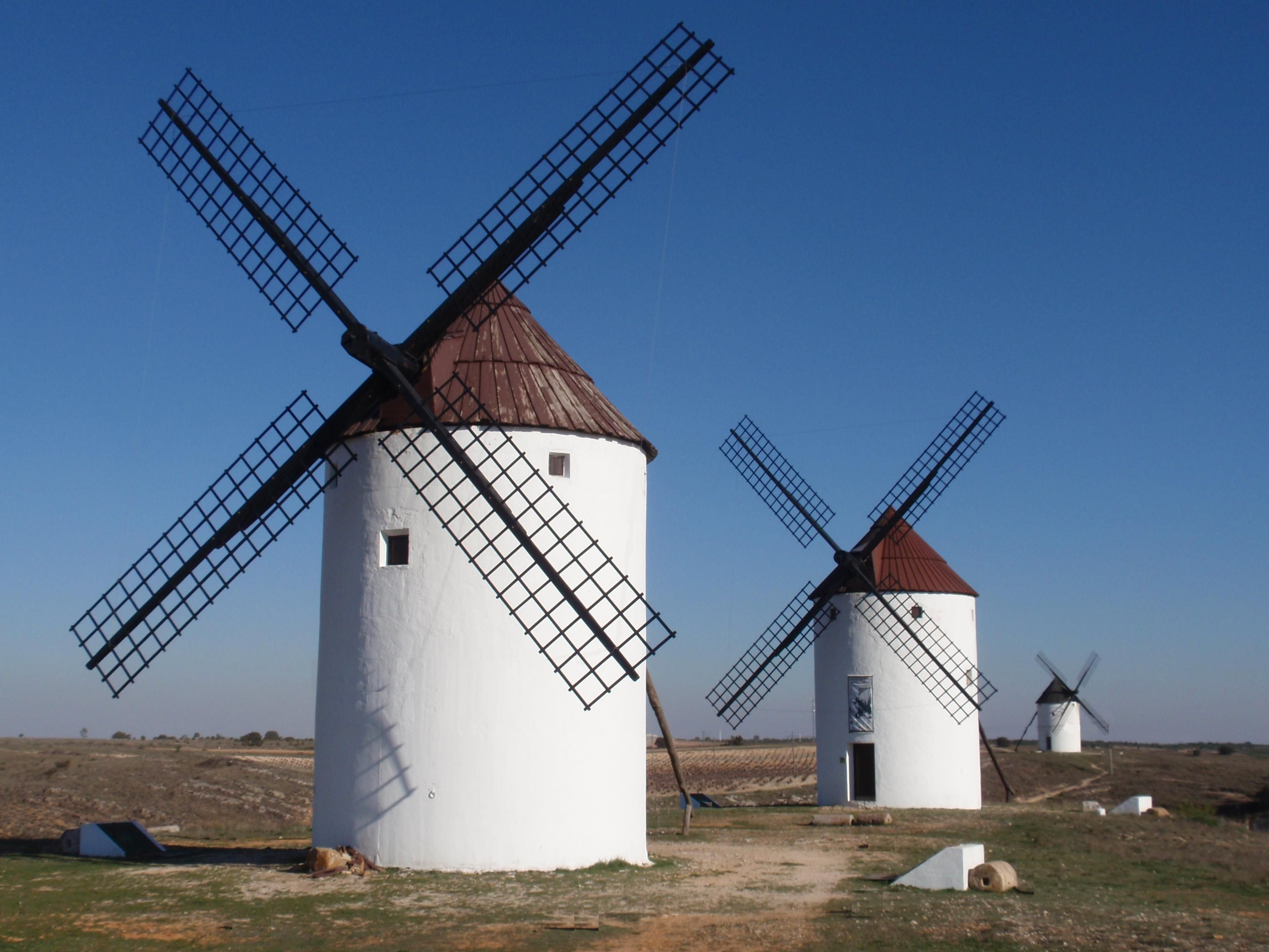 48 best windmills images on pinterest windmills garden windmill