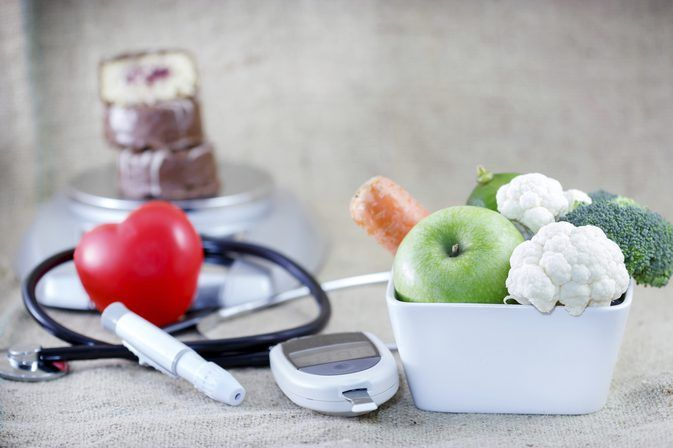 One week meal plan for a diabetic diet forumfinder Images