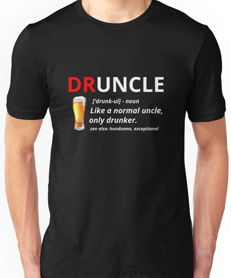 BEER INSIDE MENS T SHIRT FUNNY ALCOHOL JOKE DESIGN QUALITY PREMIUM GIFT HUMOUR