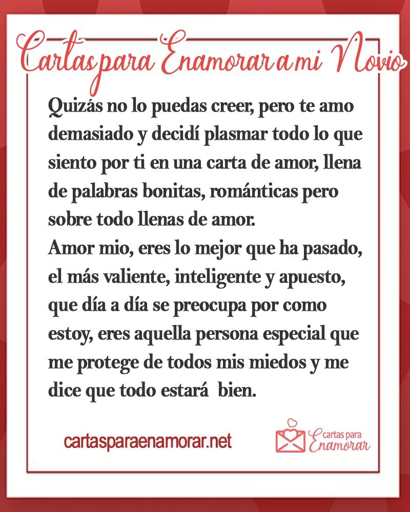 7 Ideas De Cartas Para Enamorar Cartas Para Enamorar Cartas Cartas Lindas De Amor