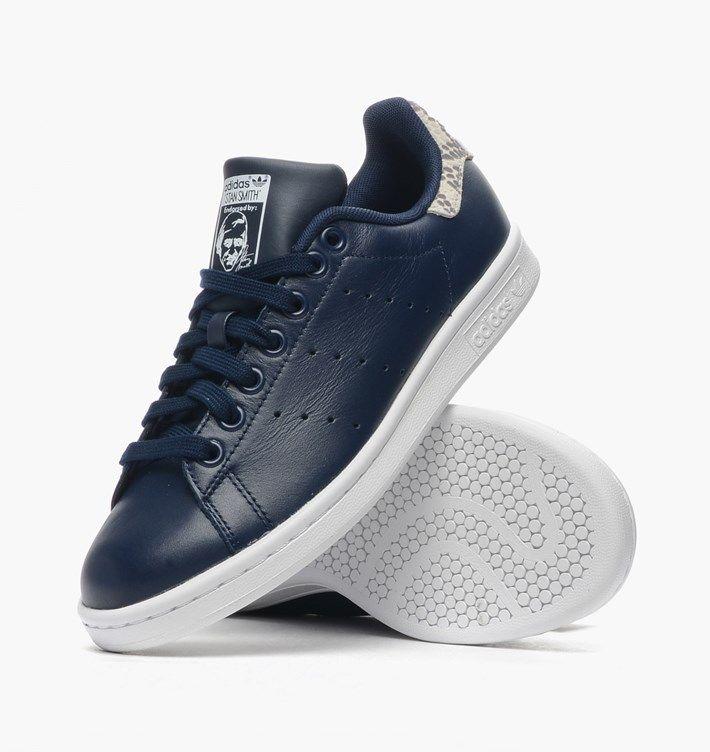 9f84d9bb772e9 caliroots.com Stan Smith W adidas Originals B26592 133706