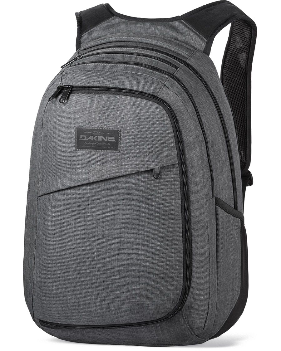 Dakine Backpacks and Gear : Network II 31L 16w | Wish List ...