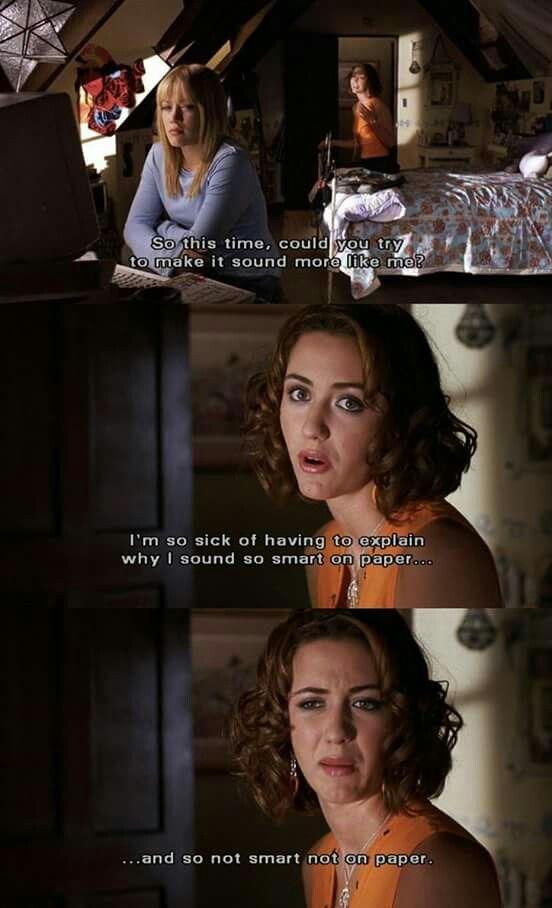 A Nova Cinderela Cinderella Movie Best Movie Quotes A