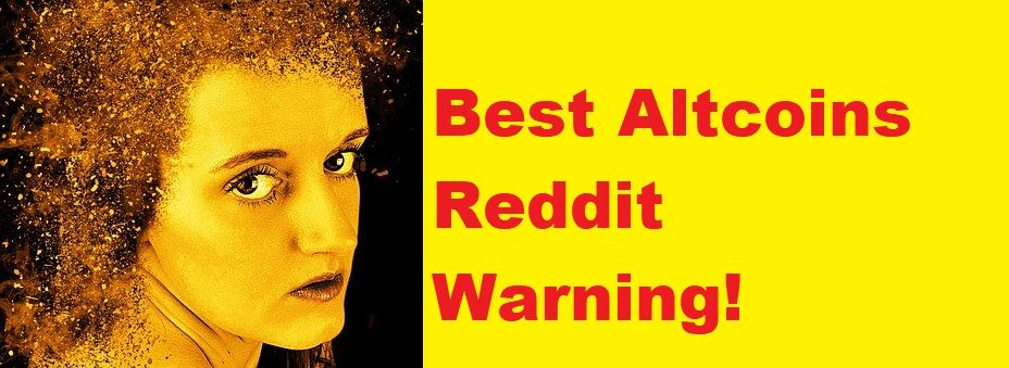 best reddit cryptocurrency mining 2018, 2019, best altcoin