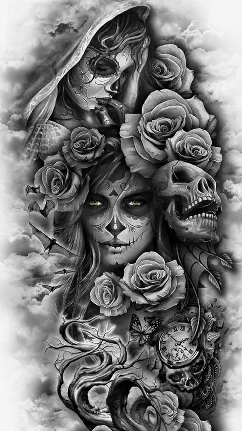 -   - #tattooideasforguys #tattooideasformen #tattoosforwomen